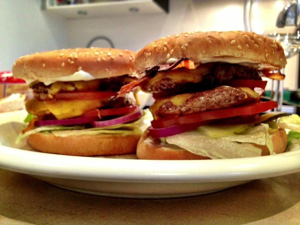 share-a-burger strasbourg kuriocity