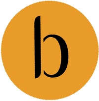 Logo Bistronome Restaurant Strasbourg