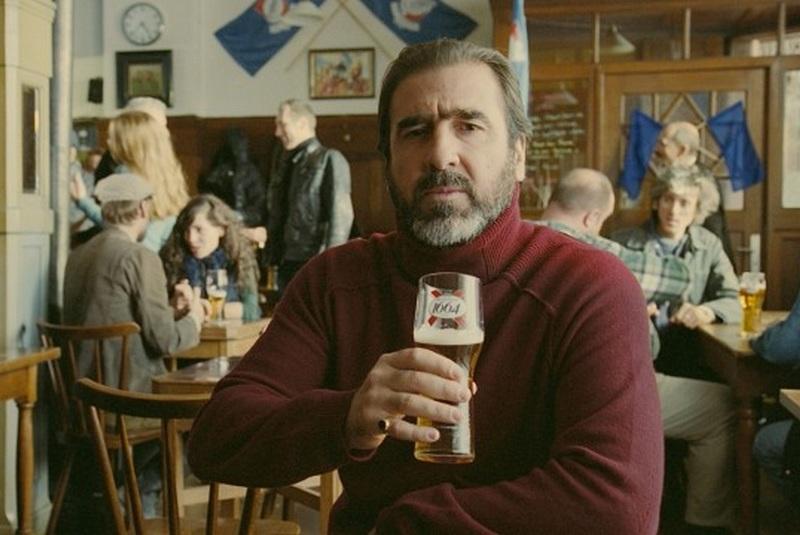 biere alsace