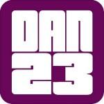 Dan23 KurioCity