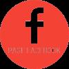 icone facebook restaurant KurioCity