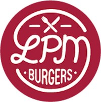 logo Le Pied De Mammouth restaurant Strasbourg