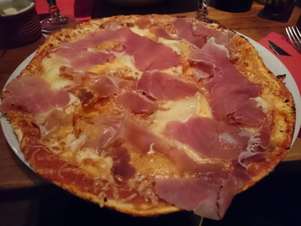 Pasta et Ravioli Krutenau Strasbourg KurioCity