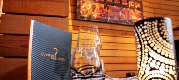 Qu'est ce qu'on mange ? Restaurant Strasbourg KurioCity
