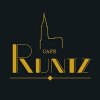Logo Le Café Runtz Strasbourg Austerlitz Kuriocity
