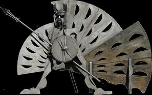 chevalier sciltung