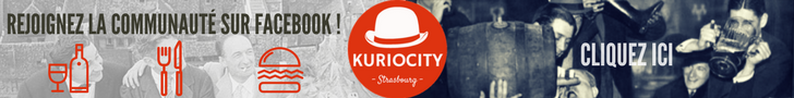 icone website KurioCity