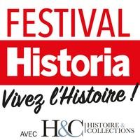logo historia 2018