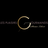 Plaisirs Gourmands Strasbourg Restaurant