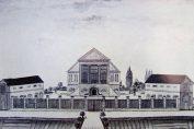 Strasbourg Disparu #2 : Le Château de Schulmeister à la Meinau