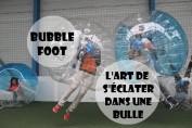 image jeu Bubble football