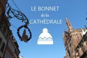 Le bonnet phrygien cathédrale de strasbourg KurioCity