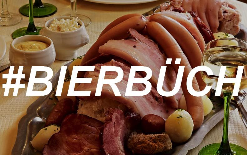 Top 10 de la gastronomie alsacienne