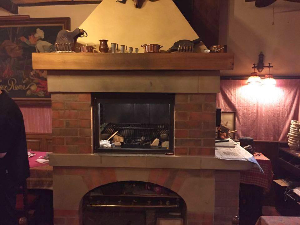 Rotisserie la Chaumière Strasbourg