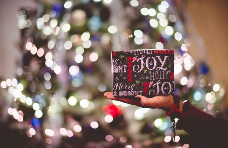 5 idées cadeaux gourmands made in Strasbourg pour Noël !