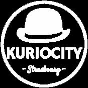 Kuriocity Strasbourg