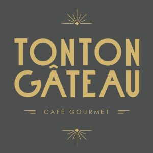 tonton-gateau-logo
